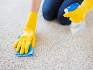 Mieterinnen Mieterverband Zugeln Wie Sauber Muss Die Wohnung Sein